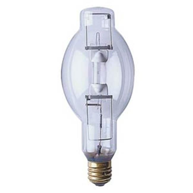 TekSupply 113641 Metal Halide Lamp