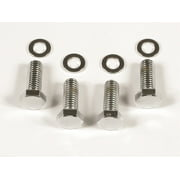 Mr. Gasket 5004 Engine Intake Manifold Bolt Set