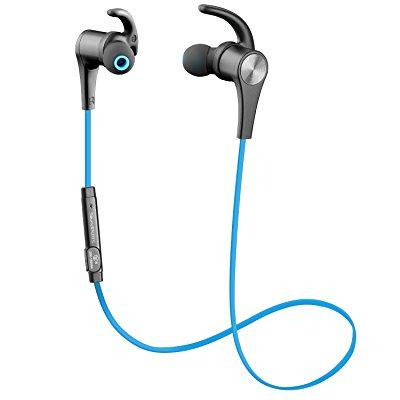 0948bfce0c6 ... soundpeats bluetooth headphones in ear wireless earbuds 4.1 magnetic  sweatproof stereo bluetooth earphones for sports with