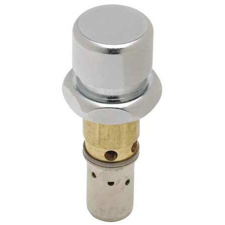 Chicago Faucets Metering Cartridge, (Metering Faucet)