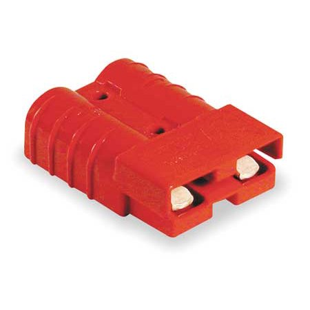 ANDERSON POWER PRODUCTS 6331G1 Connector,Wire/Cable