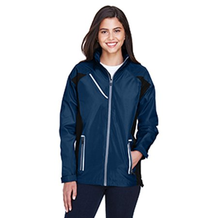 Ladies' Dominator Waterproof Jacket ()