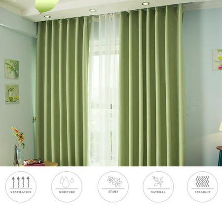 Curtains Bedroom Ideas 2 Custom Decoration