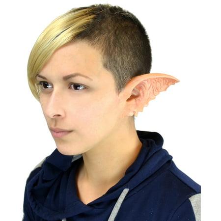 GREMLIN EARS