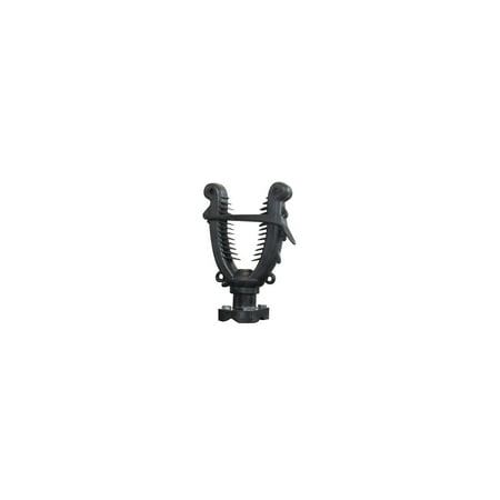 Coleman ATV Fin Grip Pro Rack Single
