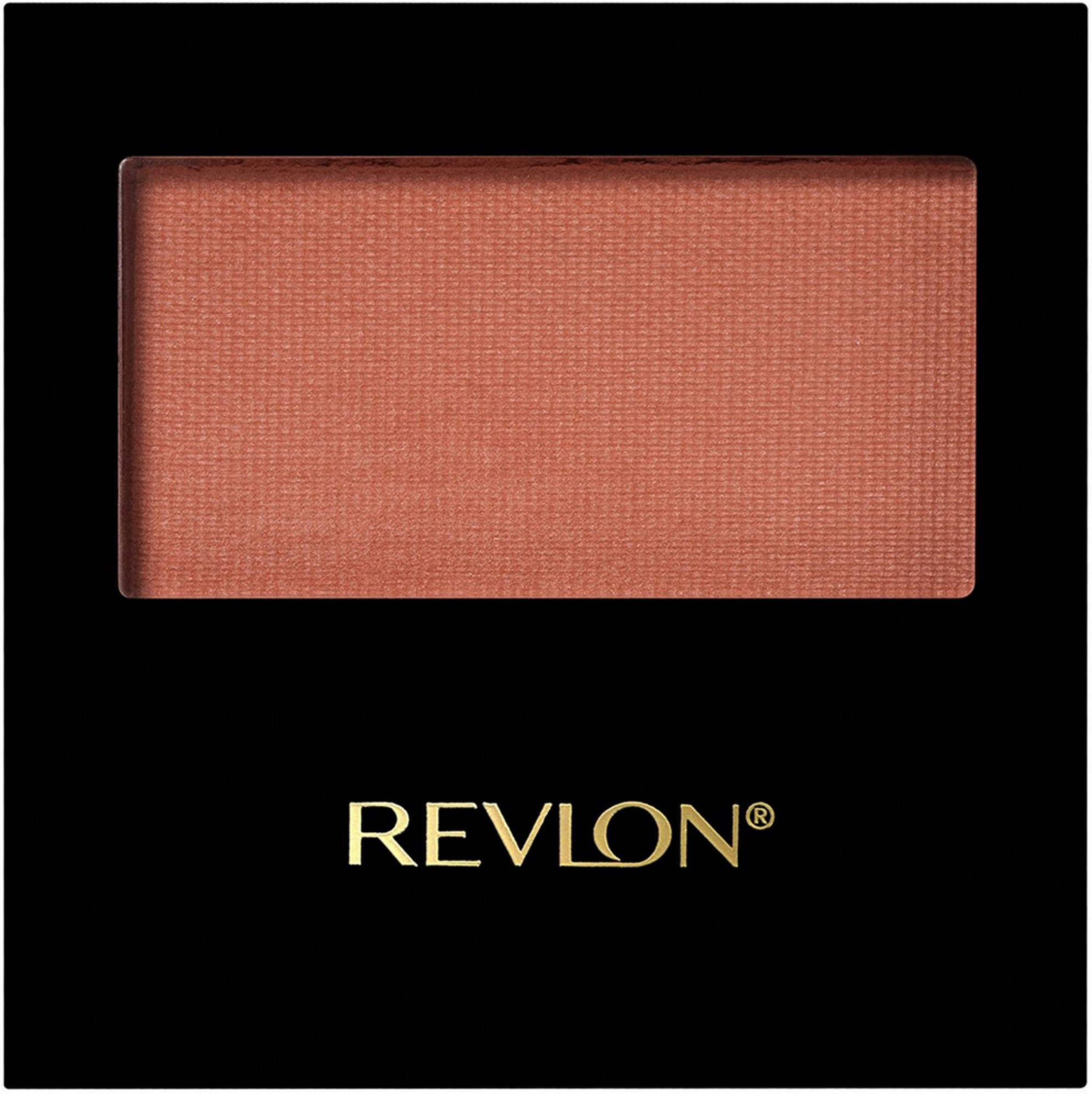 Revlon Powder Blush, Mauvelous, 0.17 Oz