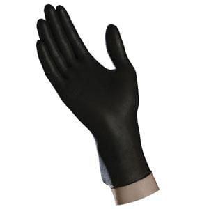 Ambitex Nitrile Exam Gloves