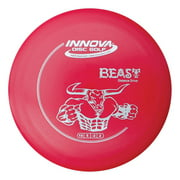 Innova DX Beast Driver Golf Disc