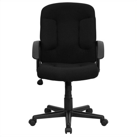 Flash Furniture Mid-Back Task Office and Computer Chair