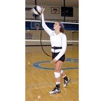 Tandem Volleyball Pal