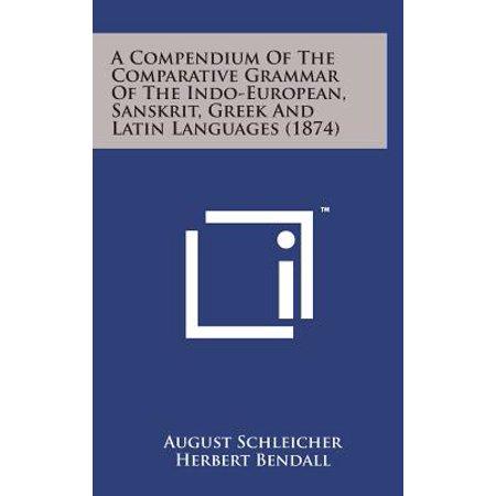 download Gesellschaftliche Selbstregelung und politische Steuerung (Schriften des Max Planck