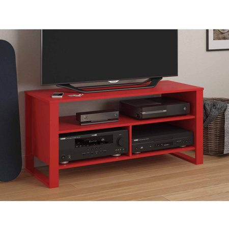 Mainstays TV Stand for TVs up to 44″