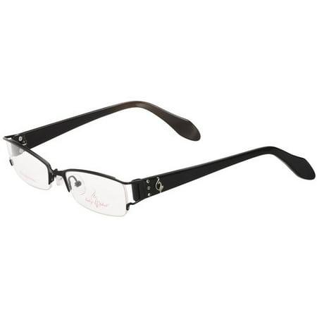 Discount Prescription Glasses Walmart | Louisiana Bucket Brigade