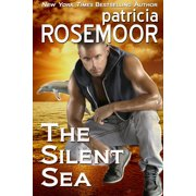 The Silent Sea - eBook