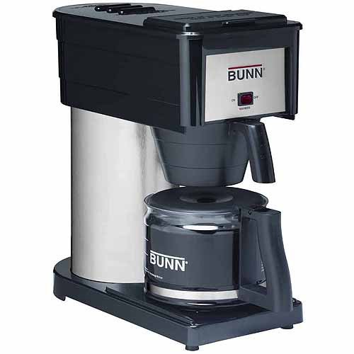 Find great deals on eBay for bunn coffee makers. Shop with confidence.