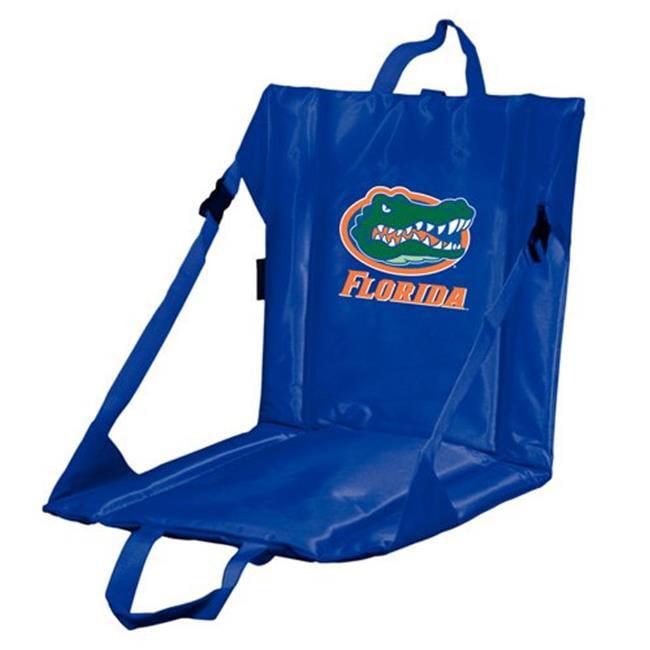 Logo Chair 135-80 Florida Stadium Seat