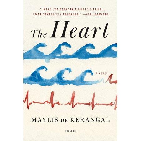 Thy Heart - The Heart