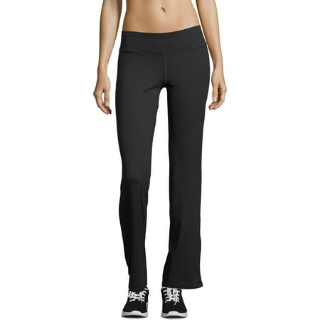 Sport Women's Performance Pants