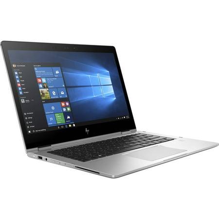 HP EliteBook x360 1030 G2(2HT66UT) 13.3in 512GB/16GB/16GB 2.8GHz Windows 10 Pro 64 Intel HD Graphics 620 ()