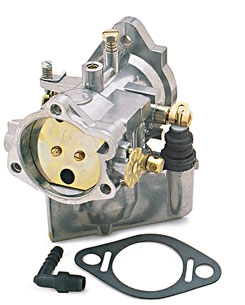 zenith fuel systems bendix complete replacement carb 13859. Black Bedroom Furniture Sets. Home Design Ideas