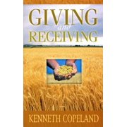Giving & Receiving - eBook