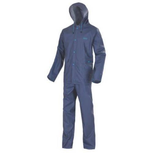 055bd4baf7423 Apparel Suit Pvc/poly M/l Navy C001 – BrickSeek