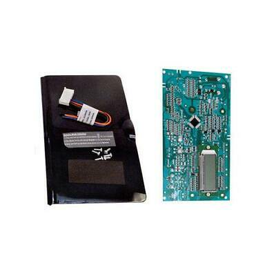 Raypak 13464 Heater PC Board Controller - Raypak Outdoor Heater