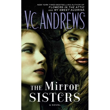 The Mirror Sisters : A Novel (The Best Of The Andrews Sisters)