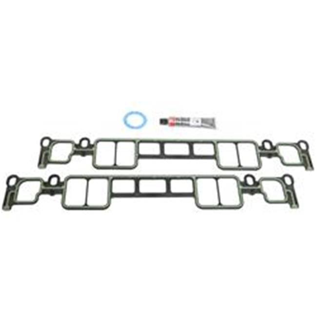 FELPRO MS901312 Intake Manifold Gasket Set