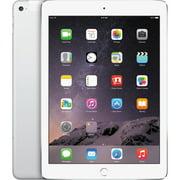 Apple iPad Air 2 16GB Wi-Fi Refurbished