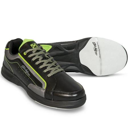 Line Racer - Strikeforce Men's Racer Lite Bowling Shoe