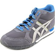 Onitsuka Tiger by Asics Colorado Eighty-Five MT Men  Gray Sneakers