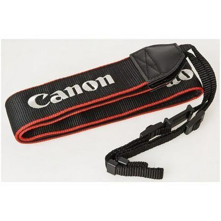 Canon Wide Shoulder Strap for EOS Rebel 26 x