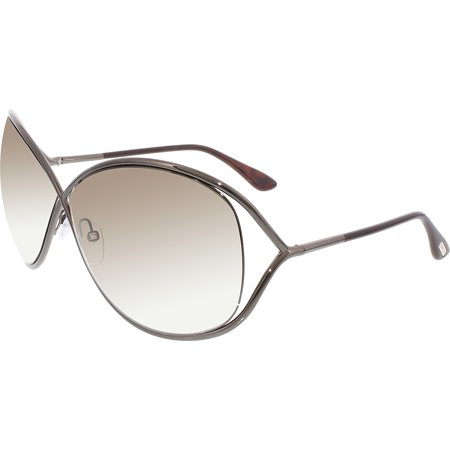 a6b7be1d01 Tom Ford - Tom Ford Women s