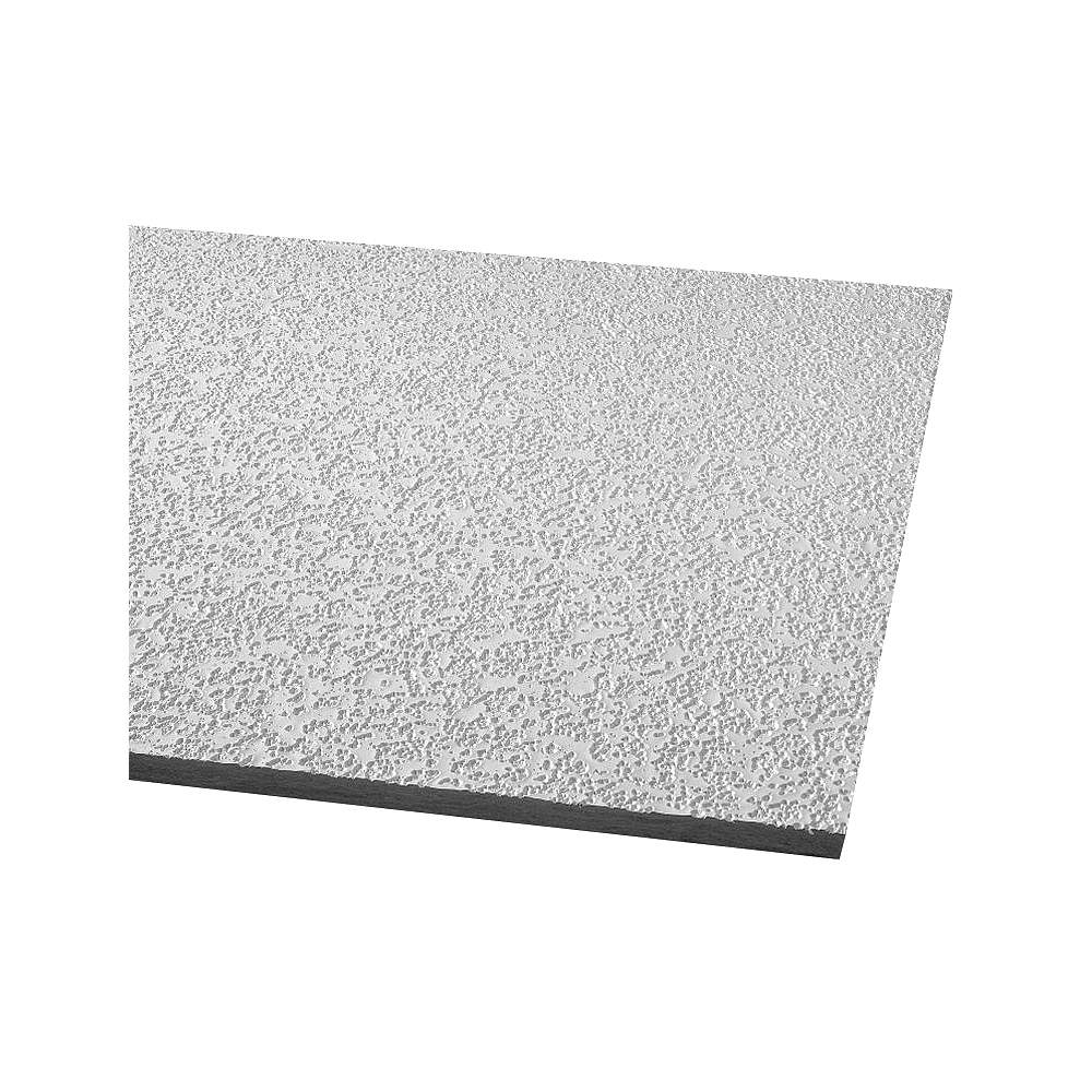 Armstrong Ceiling Tile 2911A