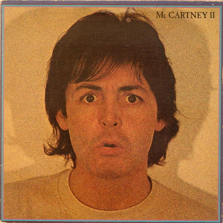 Mccartney II [Special Edition] [Remastered] (Remaster)