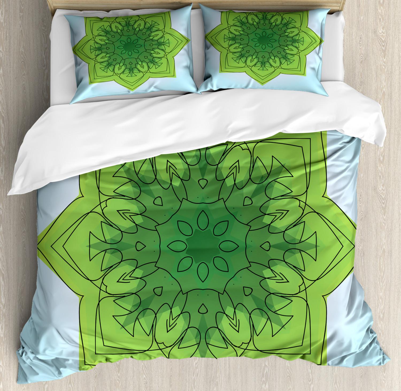 Yoga Baby Quilt Blanket or Play Mat Om Sign Baby Mandala Quilt Pastel Colors Nursery Decor Yoga Mom Shower Gift