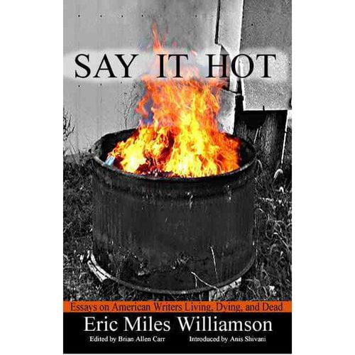 Hot essays