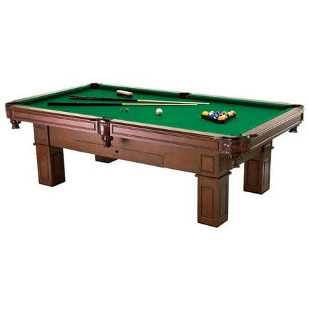 Fat Cat Billiard Table Reviews
