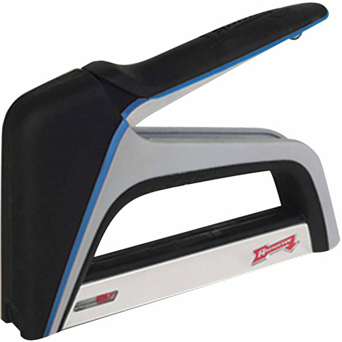 Arrow Fastners T50X TacMate Staple Gun