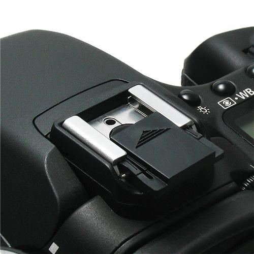 Insten 4x Hot Shoe Cap Cover For Sony Canon Nikon Olympus DSLR New