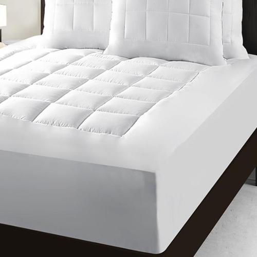 Maison Luxe Total Protection Waterproof PillowTop Mattress