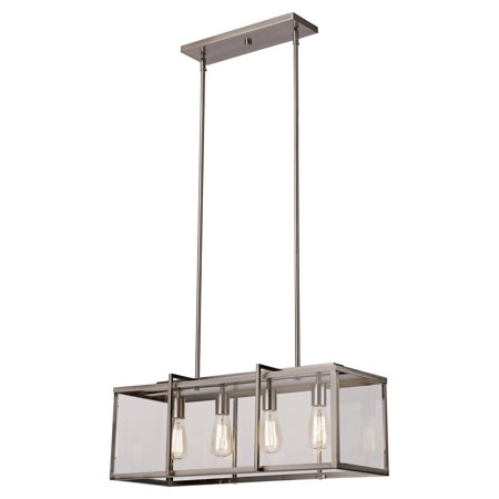 Trans Globe Lighting 10214 Boxed Pendant