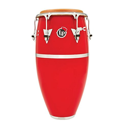 LATIN PERCUSSION 12 1/2  PATATO RD C2 RIM LP552X-1RD