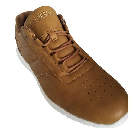 FUBU Men's Urban Sneaker