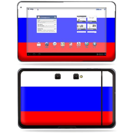 Flags Skin For LG G Slate T Mobile  Protective, Durable, and Unique Vinyl Decal wrap cover  Easy To Apply, Remove, and Change Styles  Made in the USA