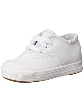 865716b4247 Product Image keds champion lace toe cap sneaker (infant toddler)
