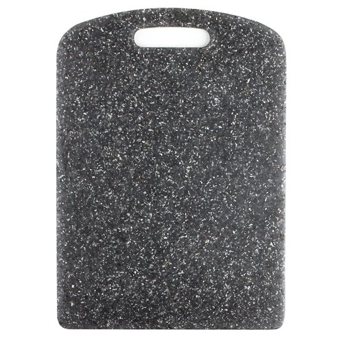 "Dexas Polygranite 10"" x 13"" Cutting Board"