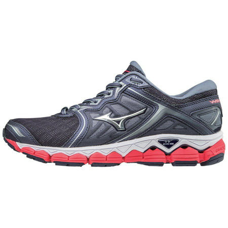 Mizuno Women's Wave Sky Running Shoe ()