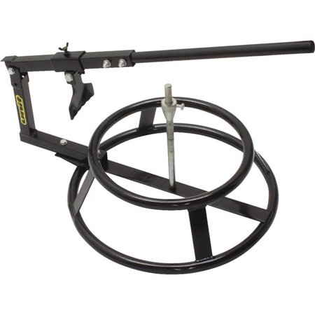 Unit Motorcycle Products E1201 Tire Changer With Bead